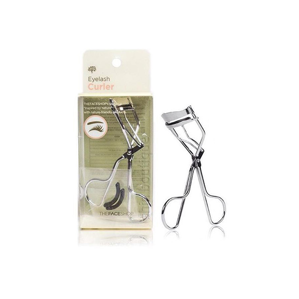 KẸP BẤM MI DAILY BEAUTY TOOLS EYELASH CURLER